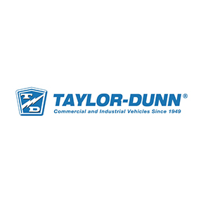TAYLOR-DUNN