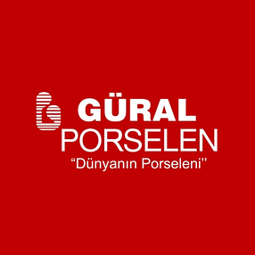 Gural Porcelen