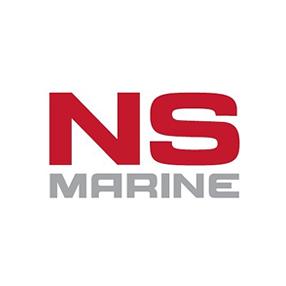 NS Marine