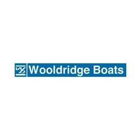 Wooldridge Boats