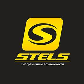 Stels