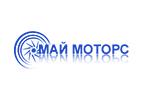 Мотосалон Азимут
