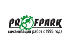 Профпарк