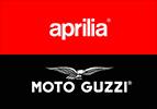 Aprilia & Motoguzzi