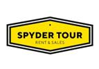 Spyder Tour