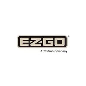 E-Z-GO