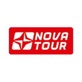 Nova-tour
