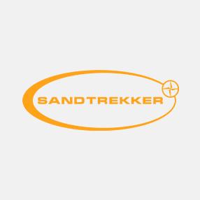 SANDTREKKER Россия