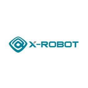 X-Robot