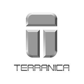 Terranica