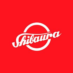 Shibaura