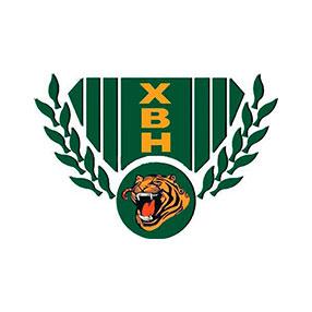 Тигр ХВХ