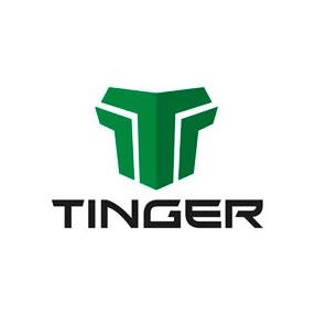 Tinger