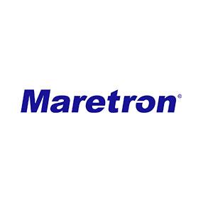 Maretron