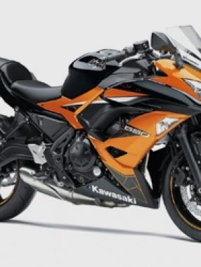 Мотоциклы, квадроциклы и скутеры
