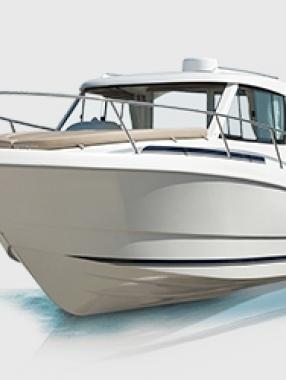 Яхты, лодки, катера и лодочные моторы