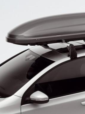 Прицепы, багажники, автоснаряжение, навигация, средства связи, автотюнинг
