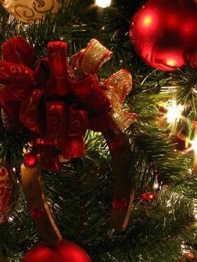 Режим работы ТЦ в Новогодние праздники