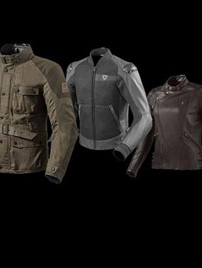 Новые модели Revit уже в магазине Ekipka.ru!