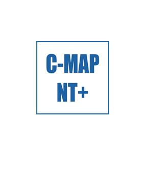 Новость для пользователей картографии C-MAP