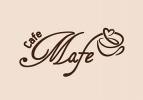 Кафе Mafe